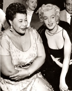 marilyn-and-ella2 - 2spot