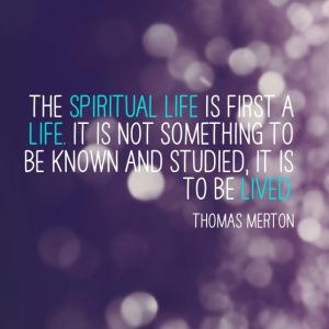 Merton quote