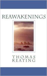 Reawakenings Keating