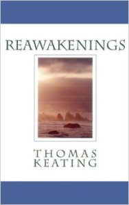 Reawakenings Keating
