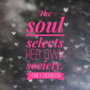 Soul society image